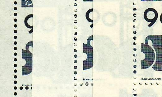 ARA 476