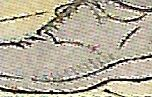 afa 842