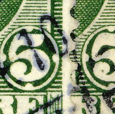 Nr2 og 3