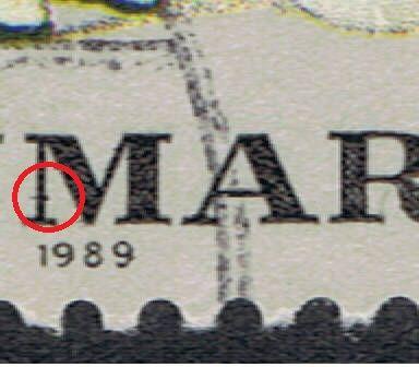 Afa 937.