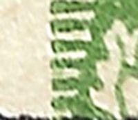 pos 38 Fabr 161-X