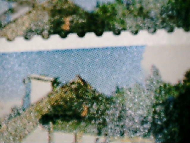 Billede 2