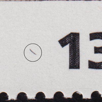 Nr. 3.