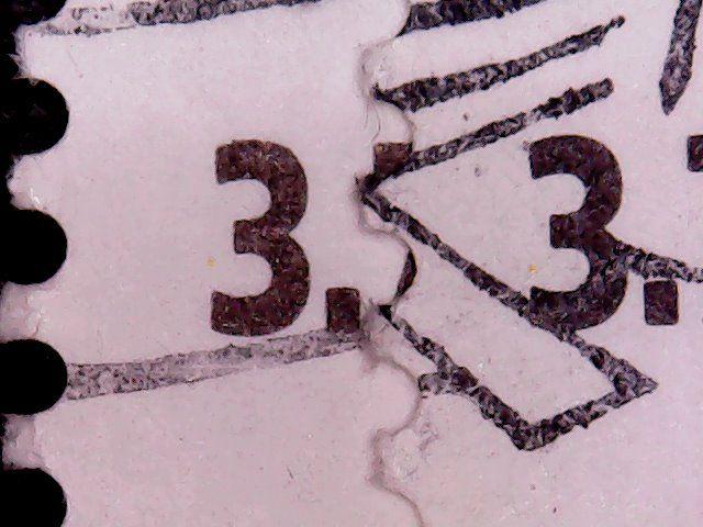 Nr. 2 og 3.
