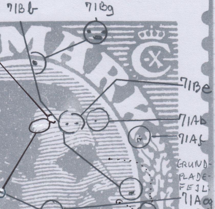69[B,71e]