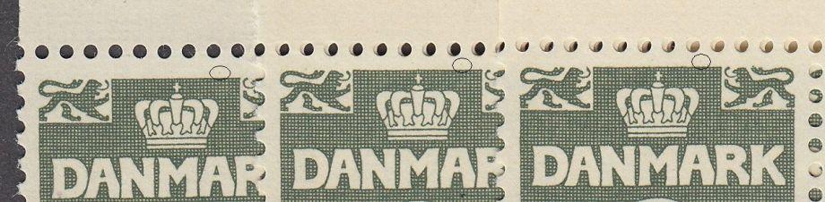 x3, variant 1