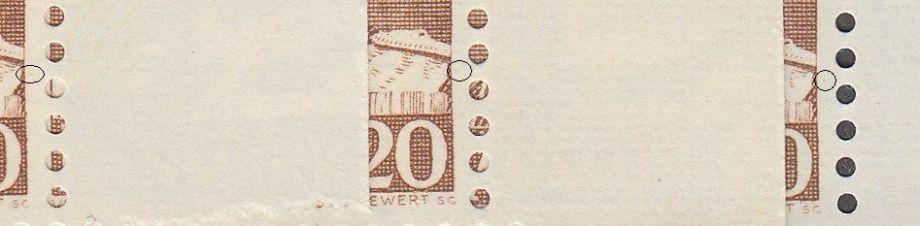 2.1 AFA 320a position 20   x3