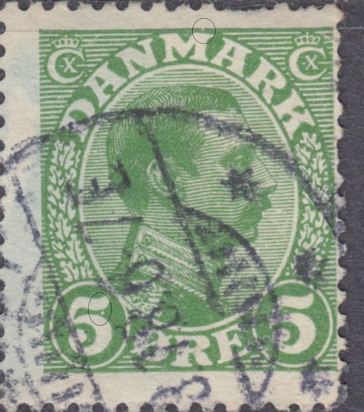 68[B.79b]