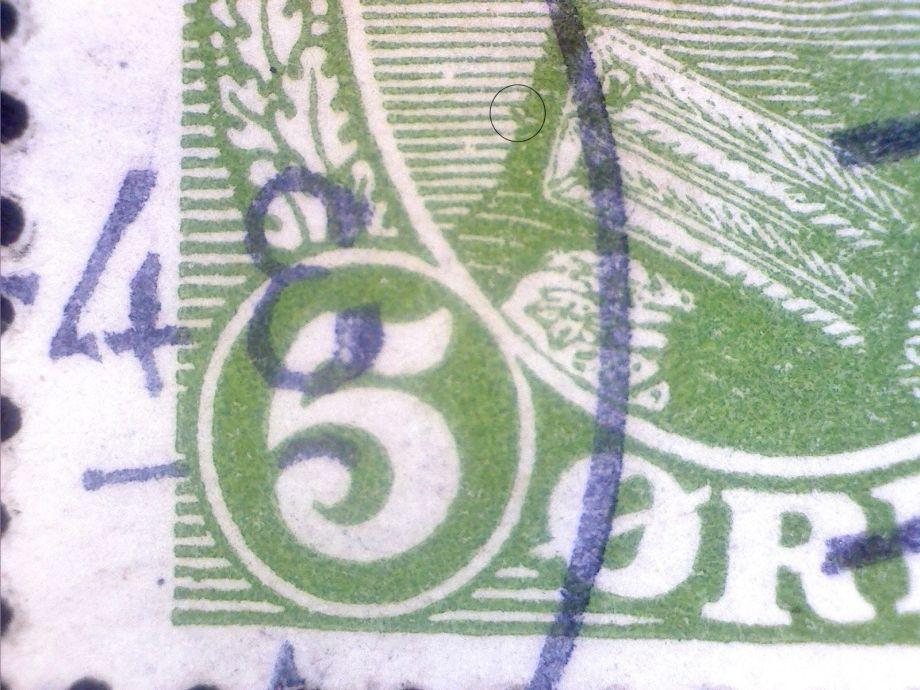68[B,12a]