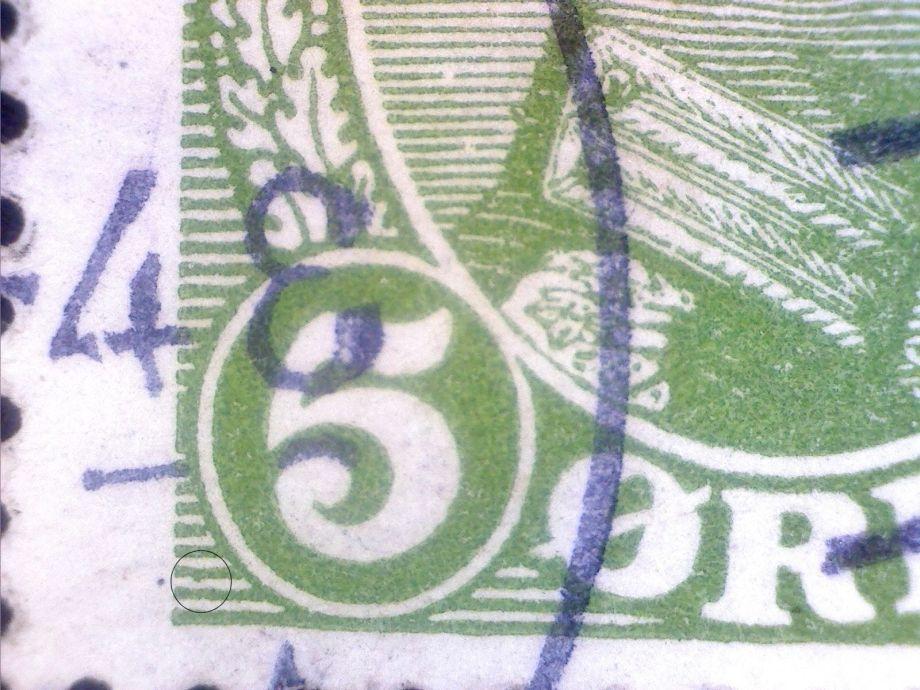 68[B,12b]