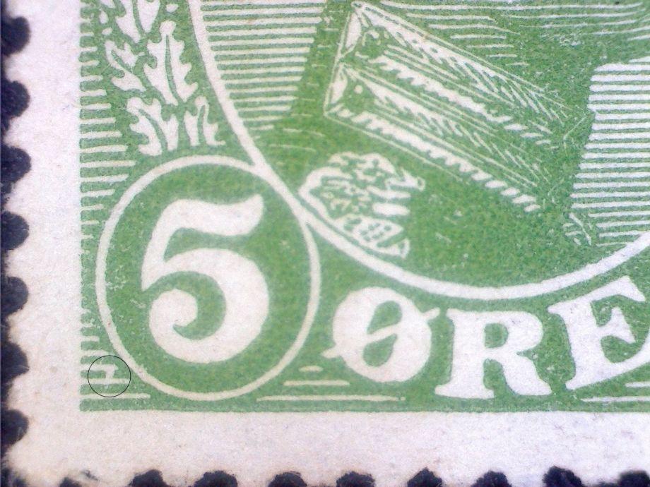 68[B,26c]