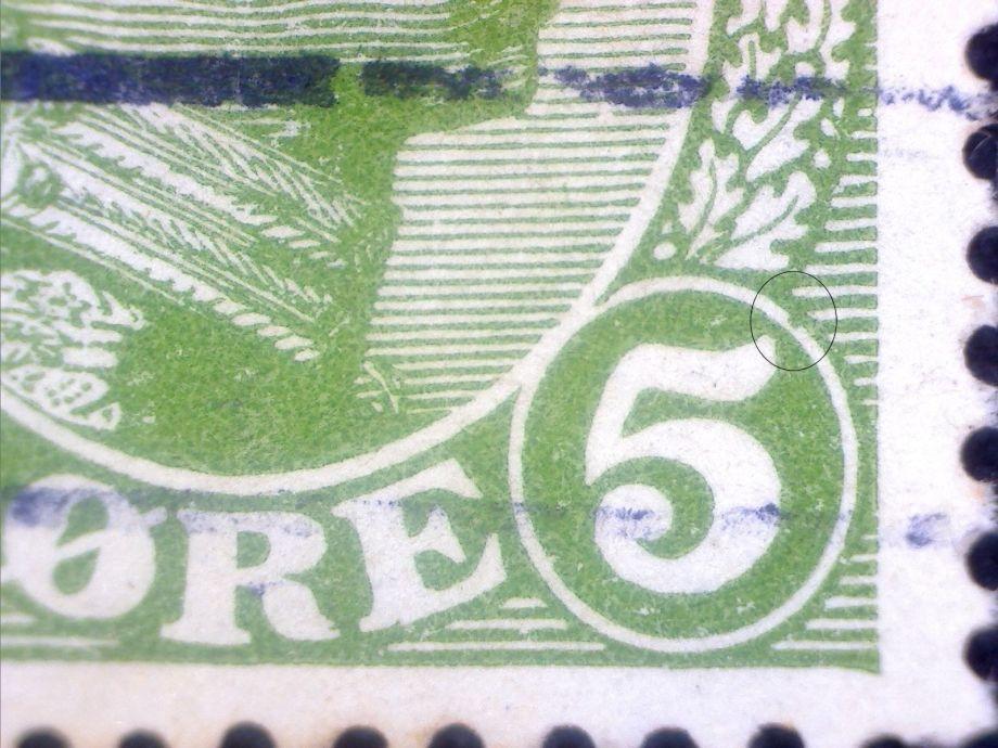 68[B,64 c]