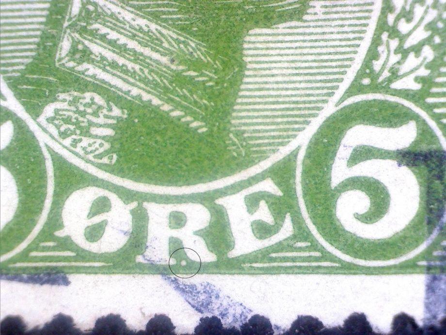 68 # CD