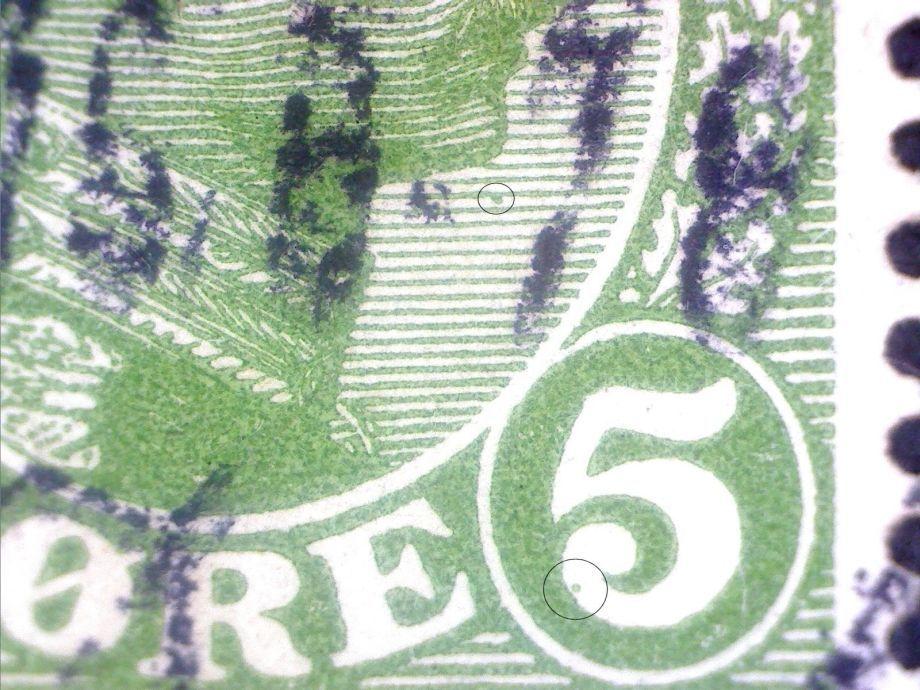68.A,1f]