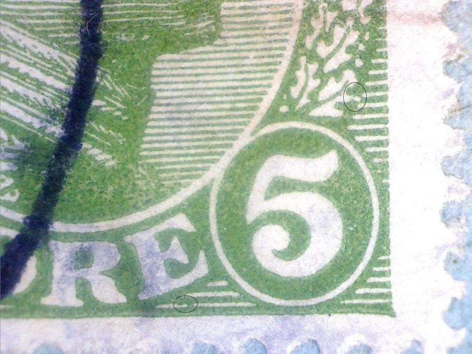 68[B,22b]