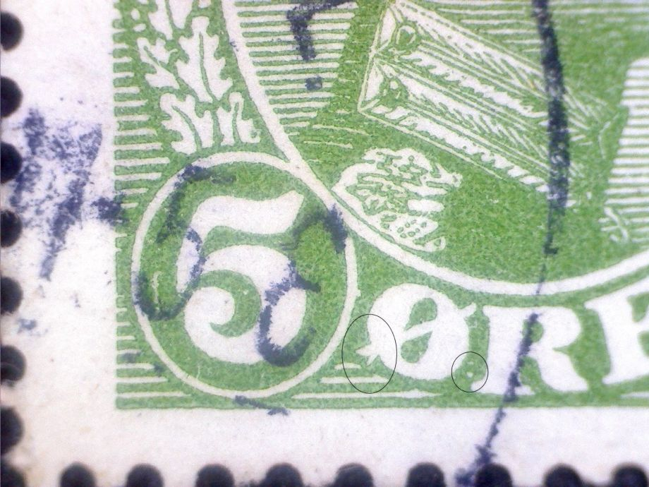 68 # CH