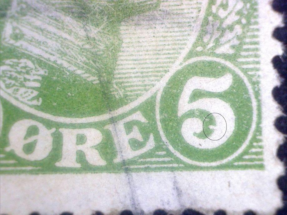 68 #  N