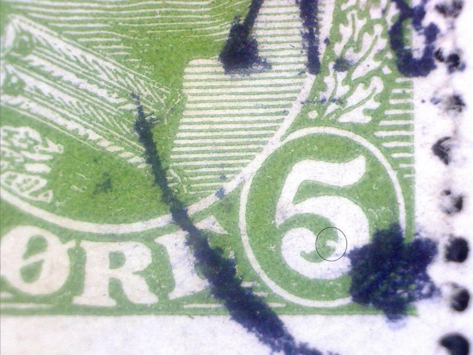 68[A,53b]
