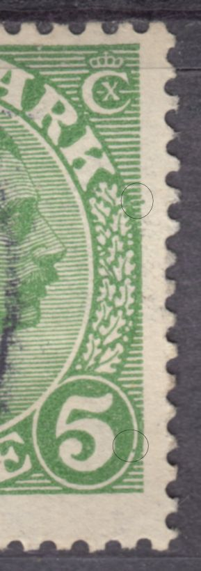 68 UPV 51
