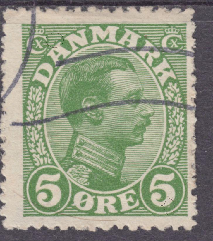 68 UPV 2