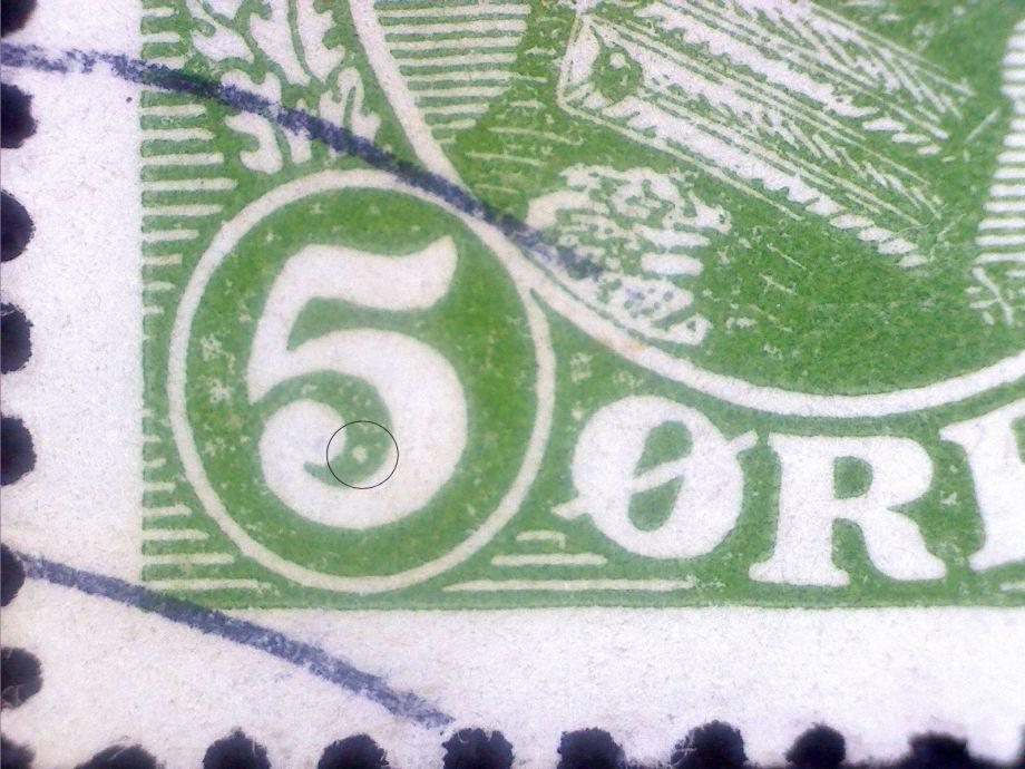 68 UPV 122 udvidelse