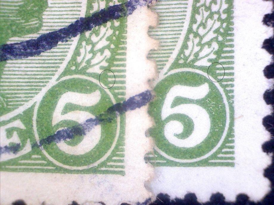 68[A,15c]