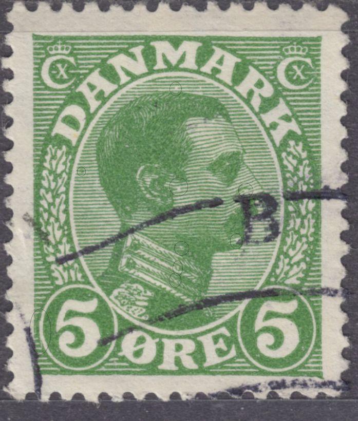 68[B,63e]