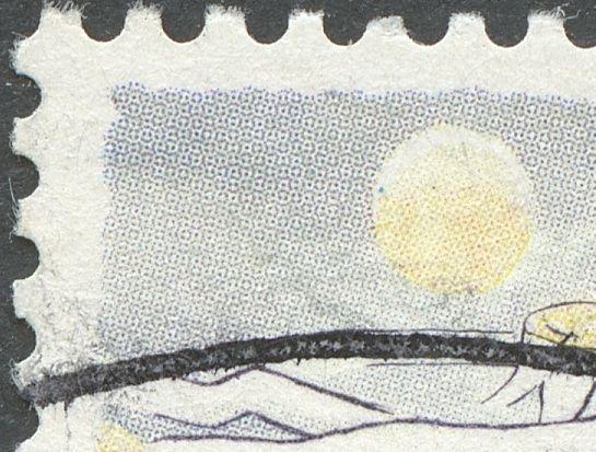 Nr. 2