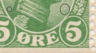 68[B,99c]