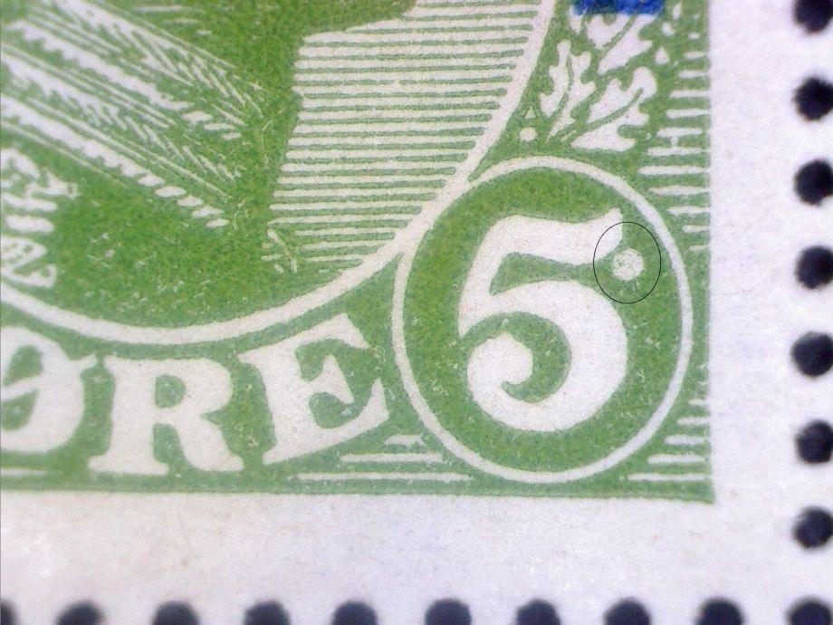 1[B,53a]