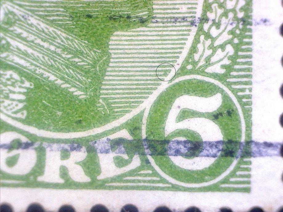 68[B,88b]