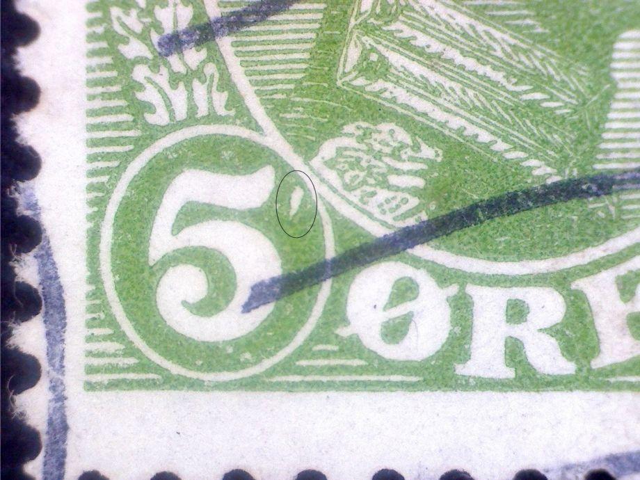 68[B,71f]
