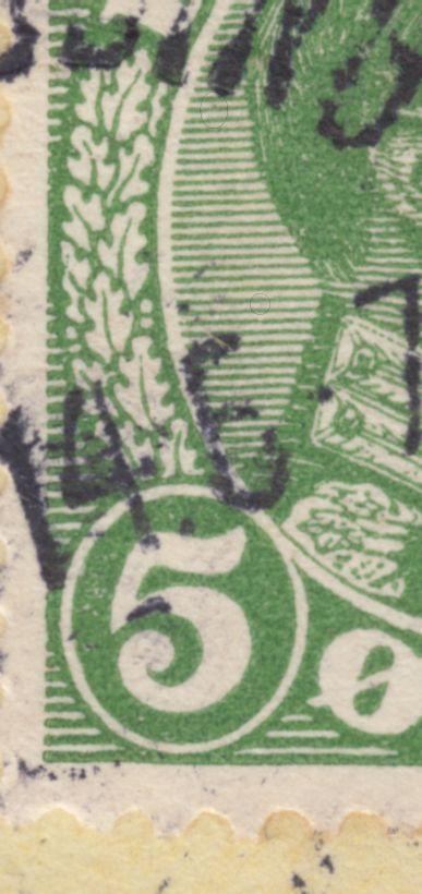 68[A,21d]
