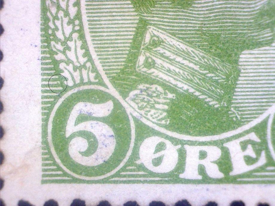 68[A,93a]