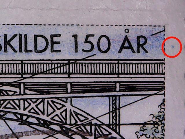AFA1148