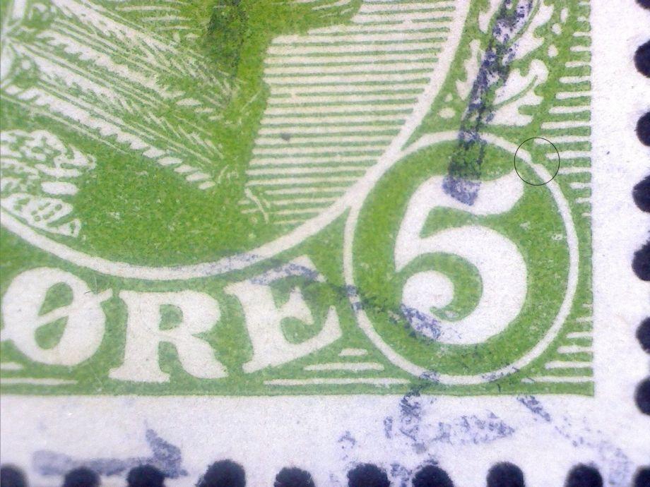 68[B,64c]