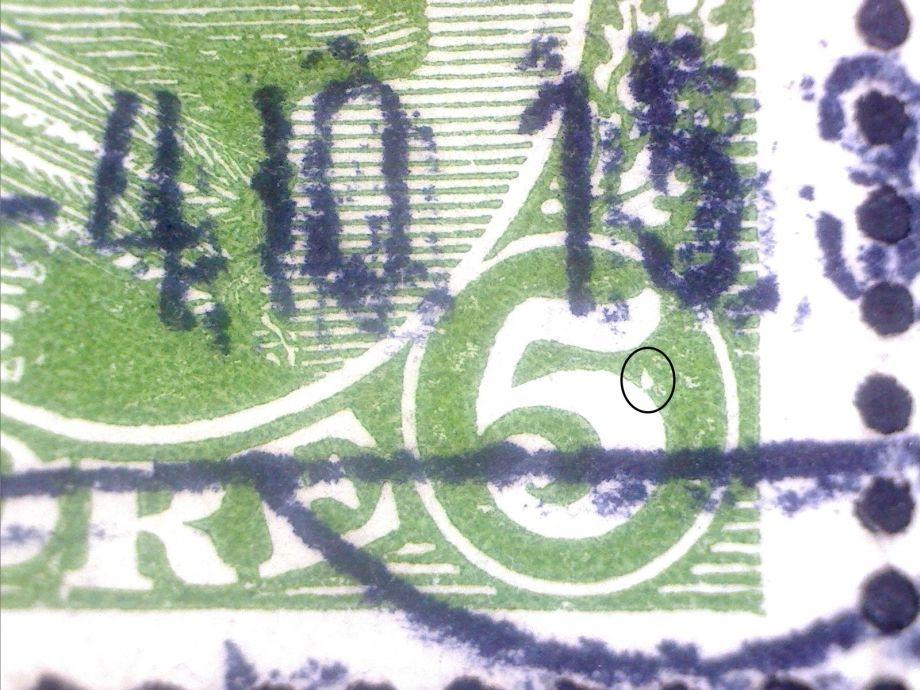 68[A,46d]