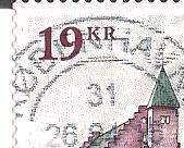 afa 1844
