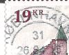 https://porsgaard-larsen.com/stamp/890/89020.htm#record-1103078