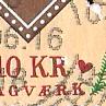 https://porsgaard-larsen.com/stamp/791/79190.htm#record-1104514