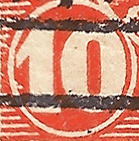 HS SV Oval V 10