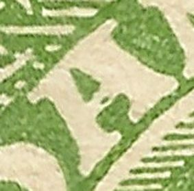 FS i tværbjælke 1 A