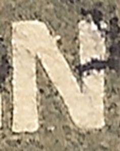 NFO 62