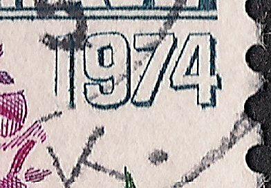 afa 578