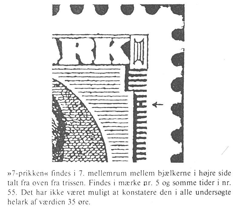 DFT 1/1984