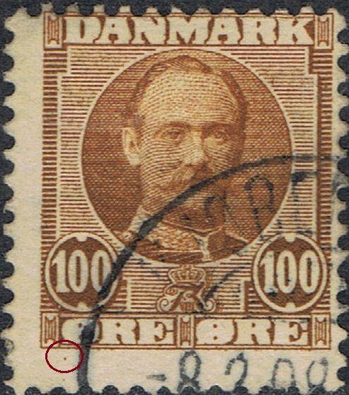 Afa 59. Nr. 2