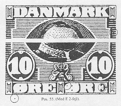 DFT 2/1984
