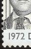 https://porsgaard-larsen.com/stamp/874/87468.htm#record-854184
