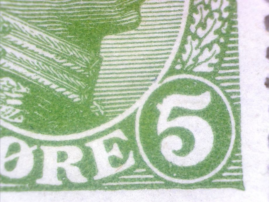 68.Brud ved D og HP på H. 5.ex 2