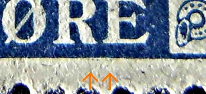 AFA 156